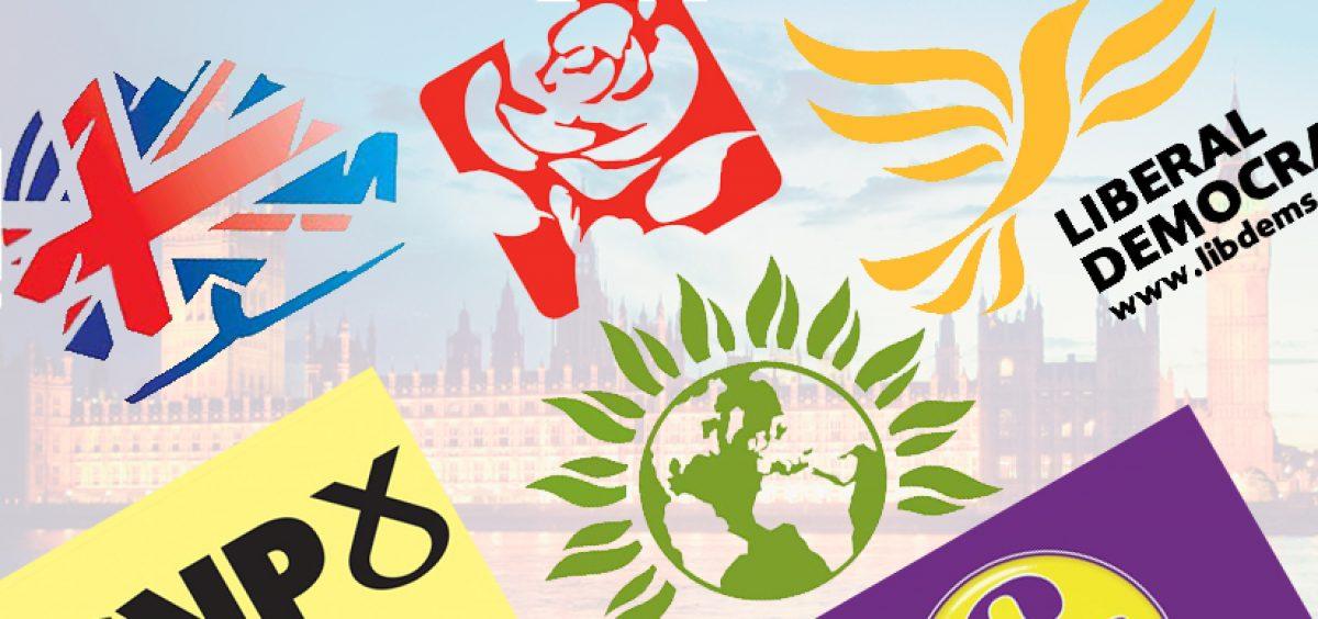 Politico Digital UK